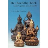 Boeddha boek