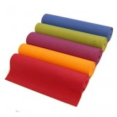 Yogamatten 4mm