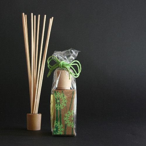 Aroma Reed Diffusers