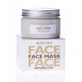 Face Care Face mask 100gr