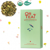 Or Tea Merry Peppermint navulpak BIO